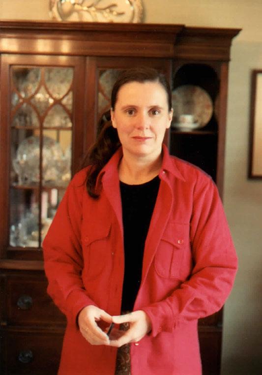 Arlene B Mollo